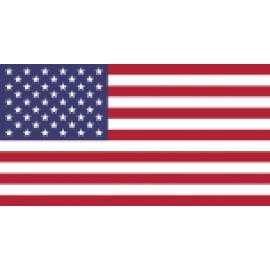 美國 (0)