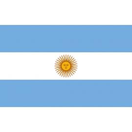 阿根廷 (1)