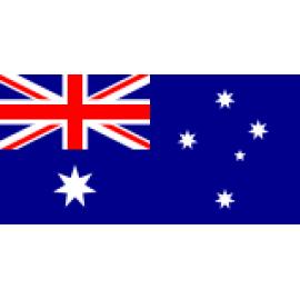澳洲 (1)