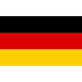 德國 (2)