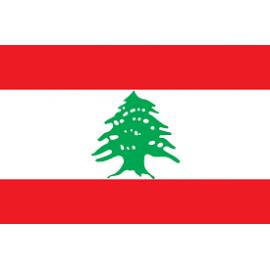 黎巴嫩 (1)