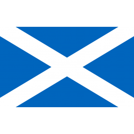 蘇格蘭 (23)