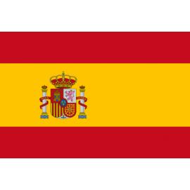 西班牙 (0)