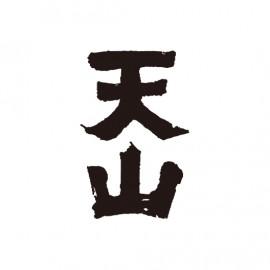 天山 (2)