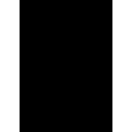 楯野川 (3)